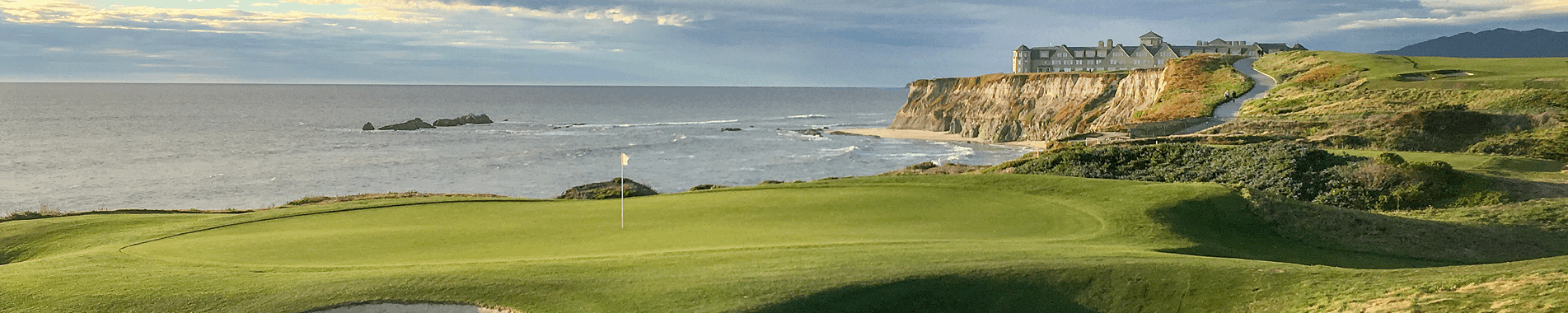 Half Moon Bay Golf Links eGift Certificate